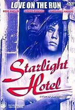 Starlight Hotel