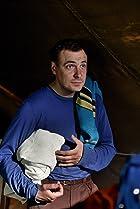 Image of Evgeniy Tsyganov