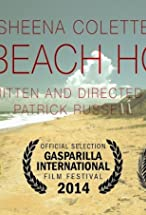 Primary image for The Beach House