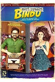 Nonton Film Meri Pyaari Bindu (2017)