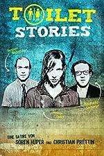 Toilet Stories(2015)