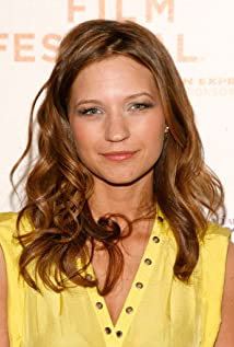 Vanessa Ray New Picture - Celebrity Forum, News, Rumors, Gossip