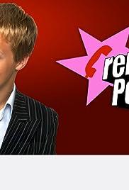 Episode dated 24 November 2005 Poster