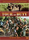 """Tour of Duty: The Luck (#3.1)"""