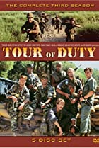 Image of Tour of Duty