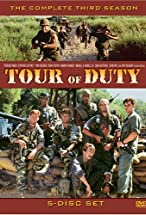 Primary image for Tour of Duty