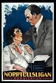Norrtullsligan Poster