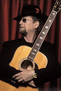 Roger McGuinn Picture