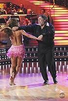Image of Steve Wozniak