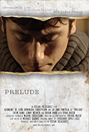 Prelude Poster