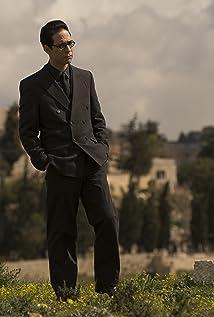 Aktori Gilad Kahana