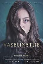 Primary image for Vaselinetjie