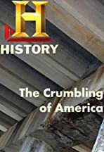 The Crumbling of America