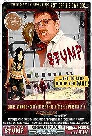 Stump Poster