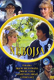 Nebojsa(1990) Poster - Movie Forum, Cast, Reviews