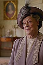 Image of Downton Abbey: Episode #6.7