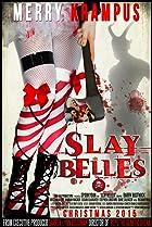Image of Slay Belles