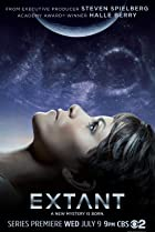 Image of Extant