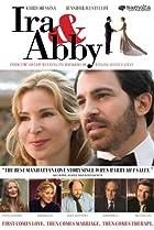 Image of Ira & Abby
