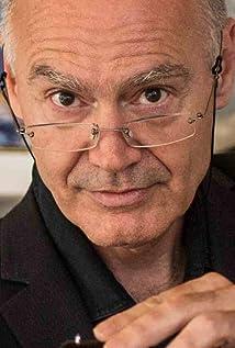 Dominique Othenin-Girard Picture