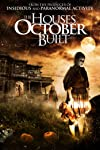 'Houses October Built' Clip Asks 'What Is an Extreme Haunt?'