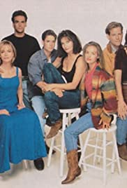 Episode dated 30 September 1993 Poster