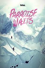 Paradise Waits(1970)