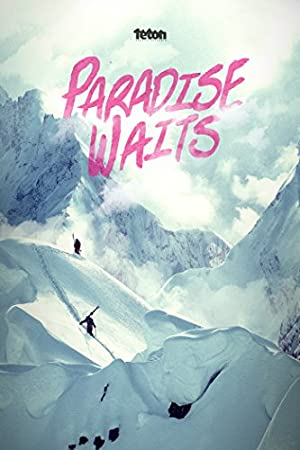 Permalink to Movie Paradise Waits (2015)