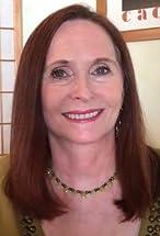 Patricia Warren's primary photo