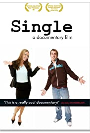 Single: A Documentary Film Poster