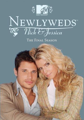 Newlyweds: Nick & Jessica (2003)