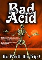 Bad Acid(2005)