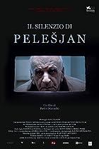 Image of The Silence of Pelesjan