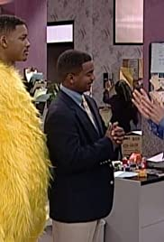 the fresh prince of bel air episode guide