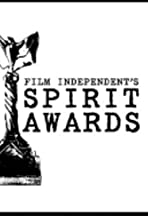 Film Independent's 2007 Spirit Awards
