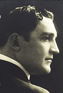 Clifford Bruce Picture