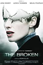 Image of The Broken