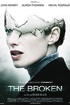 Image of The Broken