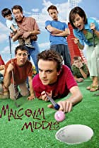 Image of Malcolm in the Middle