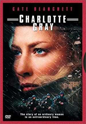 ver Charlotte Gray
