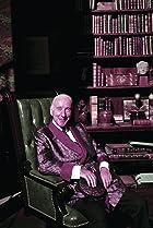 Image of Wilfrid Hyde-White