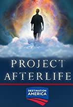 Project Afterlife