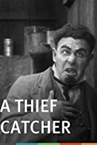 Image of A Thief Catcher