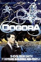 Image of Dogora