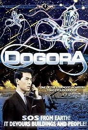 Dogora Poster