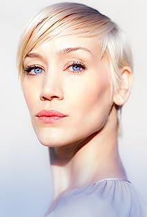 Marina Benedict New Picture - Celebrity Forum, News, Rumors, Gossip