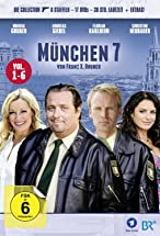 Primary image for München 7