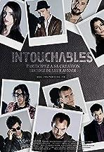 Intouchables - Websérie