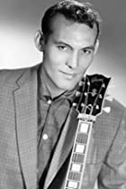 Image of Carl Perkins