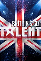 Image of Britain's Got Talent